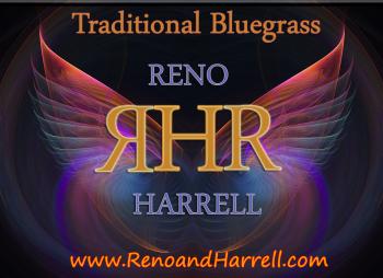 Reno & Harrell